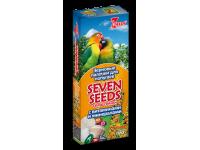 """Палочки """"7 семян"""" витамины и минералы"""