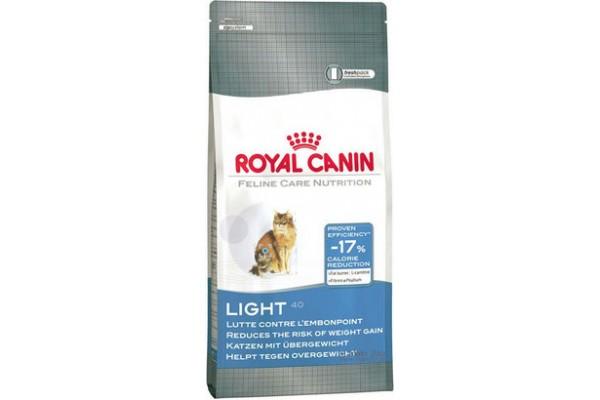 Корм royal canin pro cat