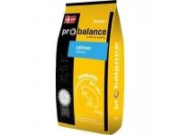ProBalance Immuno для кошек, укрепление и поддержание иммунитета, лосось, 10 кг