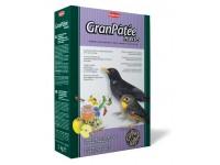 Padovan Granpatee Insectes комплексный корм Падован с насекомыми для насекомоядных птиц, 1 кг