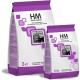«Наша Марка» для взрослых собак всех пород гипоаллергенный корм с ягнёнком и рисом, 18 кг