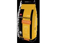 ProBalance Immuno для щенков малых и средних пород, укрепление и поддержание иммунитета, 10 кг