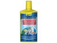 Tetra EasyBalance, кондиционер поддержания параметров воды на объем 400 л, 100 мл
