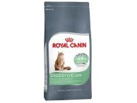 Сухой корм для кошек с расстройствами пищеварительной системы Royal Canin Digestive Care, 2 кг