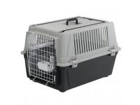 Переноска для мелких и средних собак ATLAS 40 PROFESSIONAL, 68 x 49 x h 45,5 cm