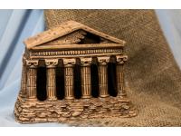 Грот Храм 77