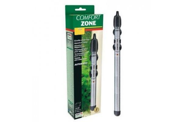 Обогреватель Comfort Zone, 200 W (130-200 л)