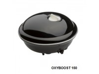 Компрессор OXYBOOST PLUS-150, 2,5 W (до 150 л)