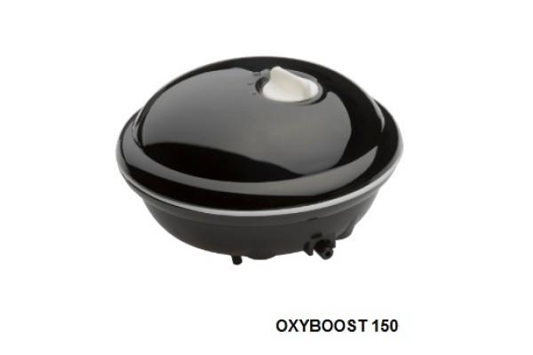Компрессор OXYBOOST PLUS-150, 2,5 W (до 150 л)