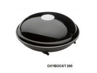 Компрессор OXYBOOST PLUS-200 (двухканальный), 2,5 W (до 200 л)