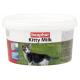 Молочная смесь для котят Beaphar Kitty Milk, 200 г