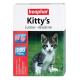 Витамины для котят Beaphar Kitty's Junior, 150 табл.