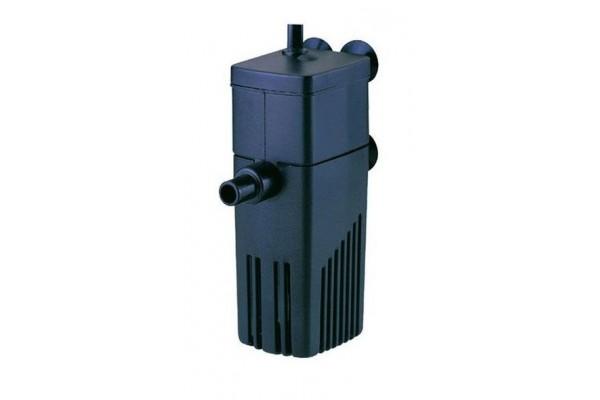 Фильтр внутренний Resun MINI FILTER (до 60 л)