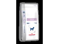 Диета для собак менее 15 кг при стрессовых состояниях и в период адаптации Calm CD 25, 4 кг
