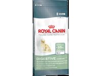 Корм для кошек с расстройствами пищеварительной системы Digestive Comfort 38, 4 кг