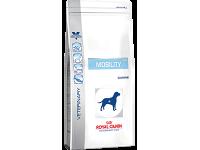 Диета для собак при заболеваниях опорно-двигательного аппарата Mobility MS25, 14 кг