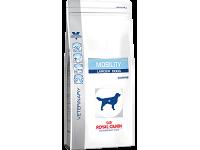 Диета для собак крупных и гигантских размеров при заболеваниях опорно-двигательного аппарата Mobility Larger Dogs MLD26, 14 кг
