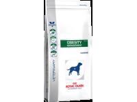 Диета для собак при ожирении (стадия 1) Obesity Management DP34, 14 кг