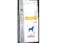 Диета для собак при сердечной недостаточности Cardiac EC26, 2 кг
