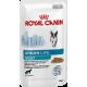 Влажный корм для собак (в возрасте от 10/15 месяцев, вес взрослой собаки до 44 кг) Royal Canin Urban Life Adult Wet, 150 гр (промо 3+1)