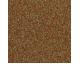 Корм для всех видов рыб Tetra Min Granules, 15 г (гранулы)