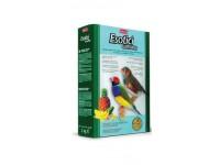 Padovan Grandmix Esotici основной корм Падован для экзотических птиц, 400 г