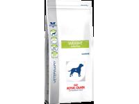 Диета для собак при ожирении (стадия 2) Weight Control DS30, 14 кг