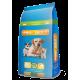 Прохвост для собак с говядиной, 13 кг