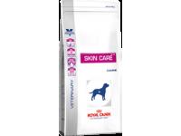 Диета для собак при дерматозах Skin Care SK 23, 12 кг