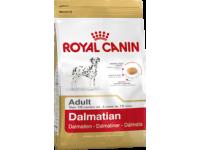 Корм для Далматинов старше 15 месяцев Dalmatian Adult, 12 кг