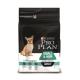 Pro Plan Small & Mini Adult Sensitive Digestion Сухой корм для взрослых собак мелких и карликовых пород с чувствительным пищеварением с ягнёнком и рисом, 7 кг