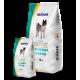 Полнорационный корм Sirius для собак крупных пород, 3 кг