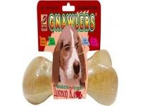 Грин Кьюзин (Green Qzin) лакомство для собак свыше 25 кг Доктор Клык вкус говядины, 265 г