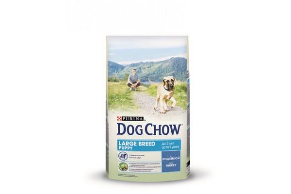 Корм для собак Gastro Intestinal (Royal Canin) | Отзывы
