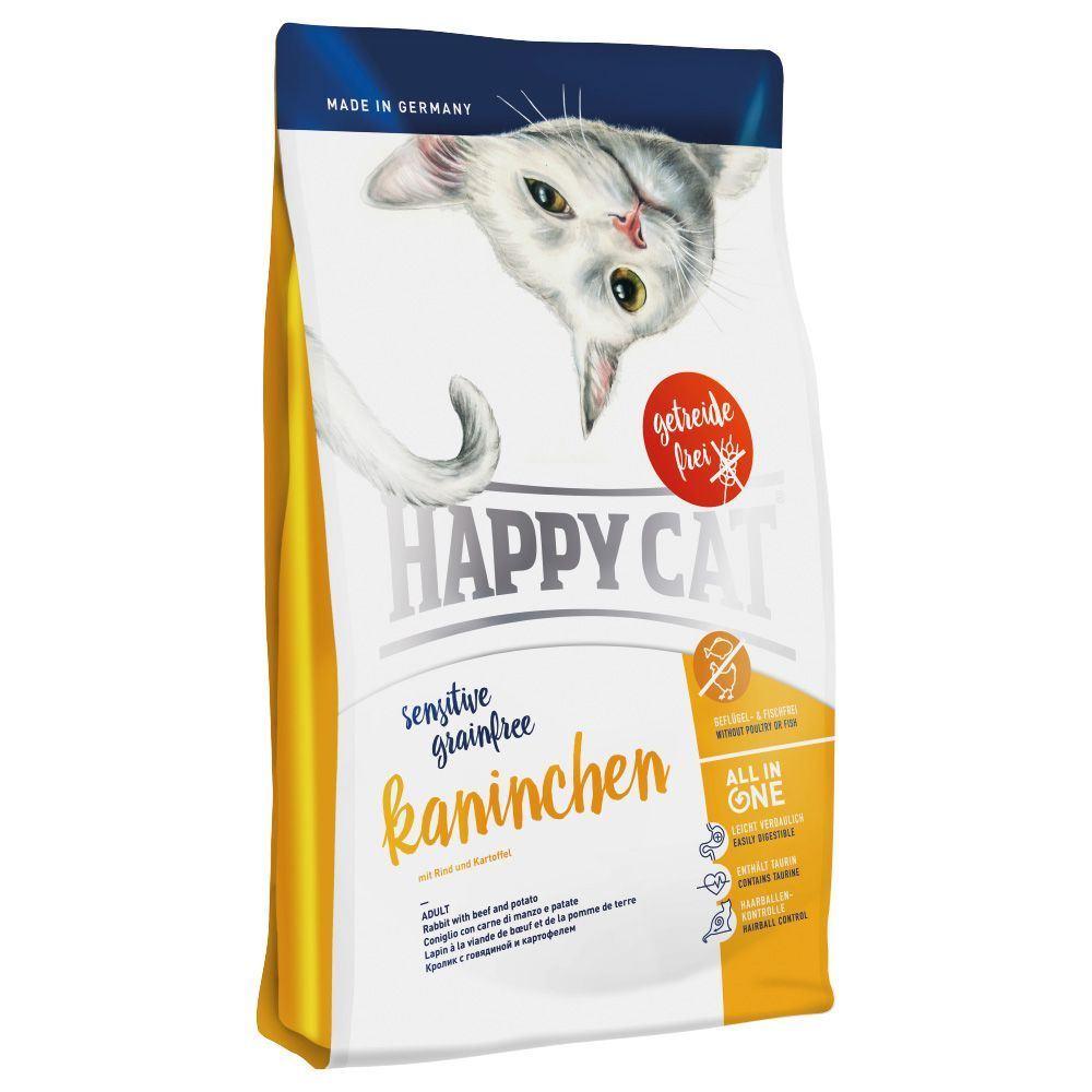 Royal Canin Dog Gastro Intestinal - Croquettes