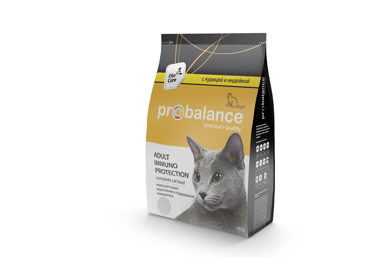 Корм для кошек официальный сайт подарок