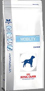 заболеваниях для диета собак при опорно-двигательного аппарата