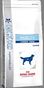 При собак заболеваниях аппарата диета опорно-двигательного для